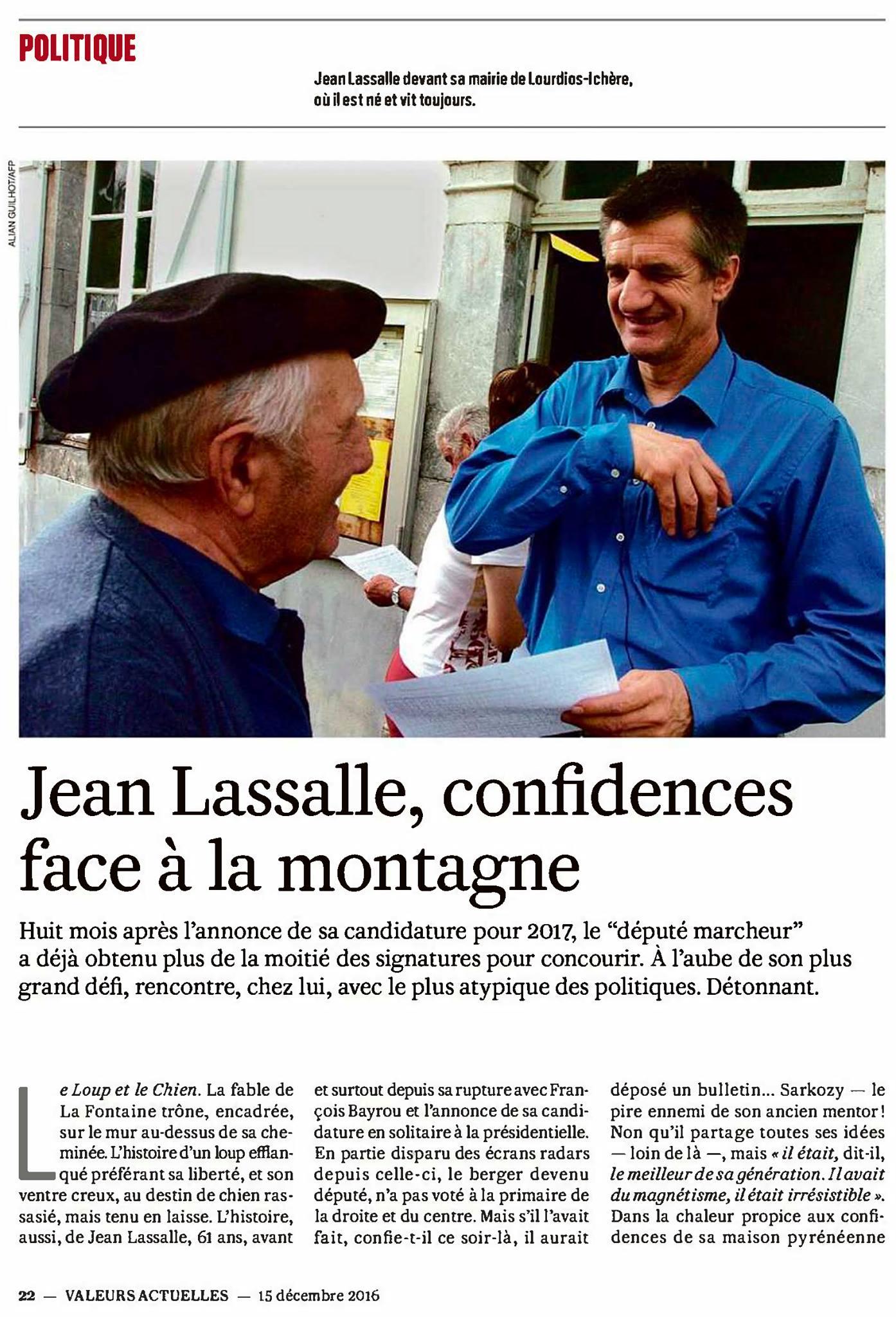 www rencontre france fr