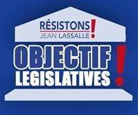 Objectif legislatives