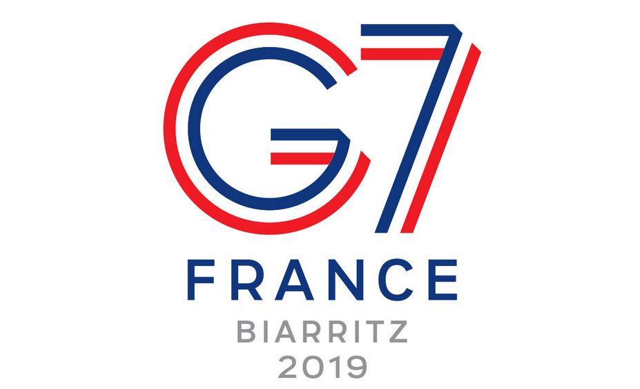 Communiqué de Jean Lassalle sur le G7