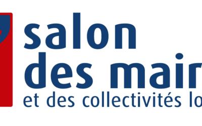 Salon des maires 2020