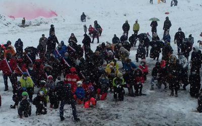 Notre relais départemental Pierre Claret aux côtés des acteurs de la montagne