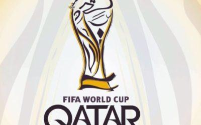 Cosignature de la tribune «La Coupe du monde au Qatar ne peut pas faire de la vie humaine un simple produit»