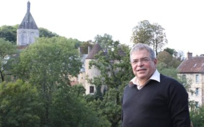 Hommage à Vanik Berbérian